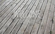 welcome-enjoy