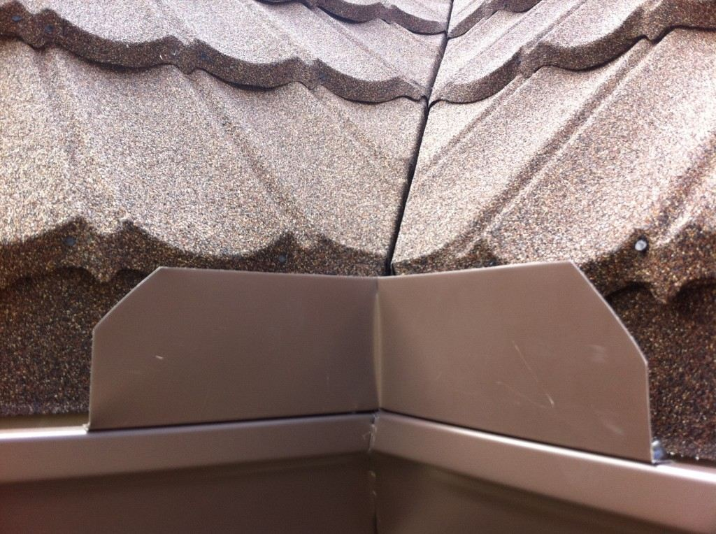 Complete Gutters Amp Services Provided By Element Smart Roofing