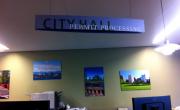 Citypermits